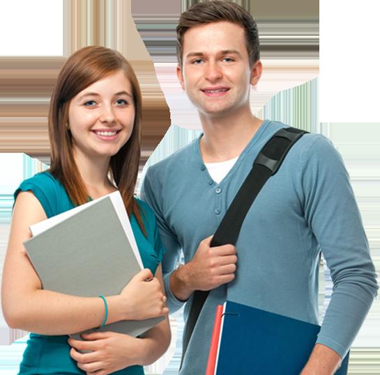 kursus seo murah online terbaik di Jakarta