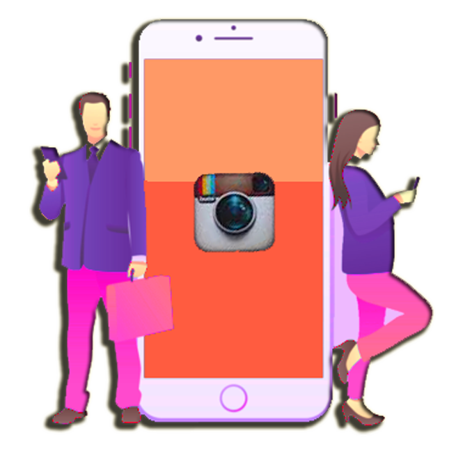 Kursus Instagram Ads